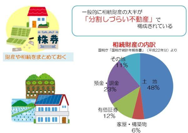 %e3%82%b9%e3%83%a9%e3%82%a4%e3%83%8918