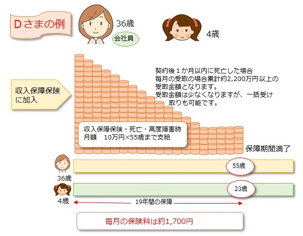 %e8%a6%8b%e7%9b%b4%e3%81%97%e4%be%8b%ef%bd%84%e6%a7%98jpeg